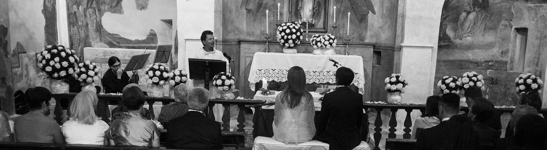 fiorista-matrimonio-chiesa-madonna-di-luzzara
