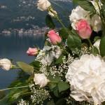 fiorista-matrimonio-sacro-monte-orta