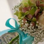 fiorista-matrimonio-villa-pestalozza