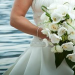 bouquet-sposa-orchidea