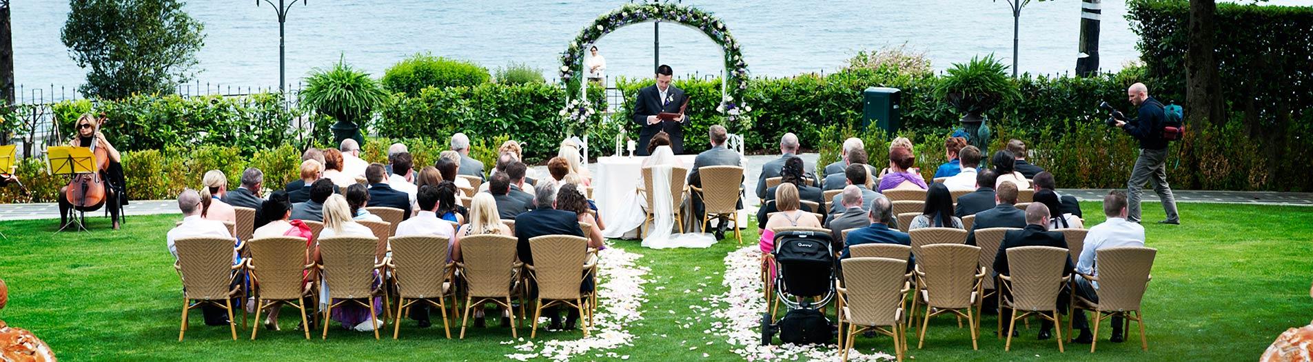 fiorista-matrimonio-hotel-dino-baveno