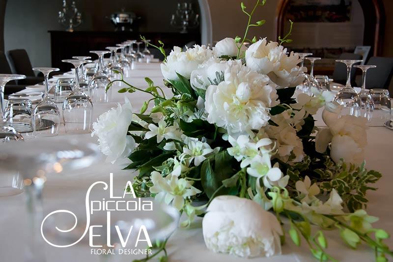 centrotavola-matrimonio-peonia-orchidea