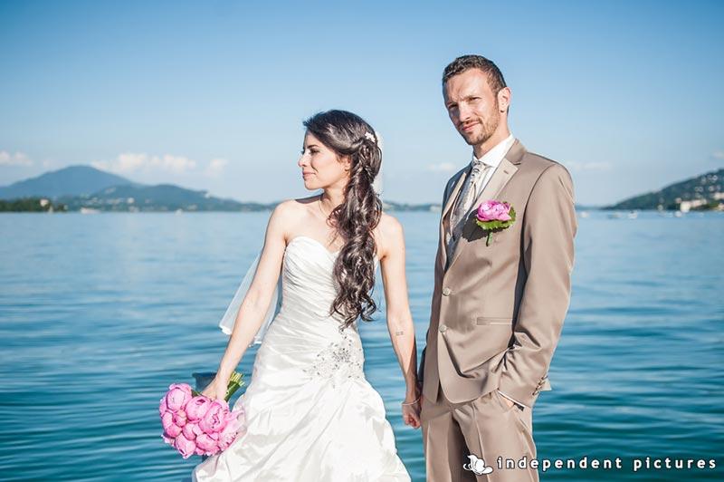 peonia-bottoniera-sposo