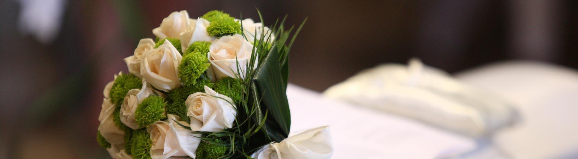 fiori-verdi-matrimonio