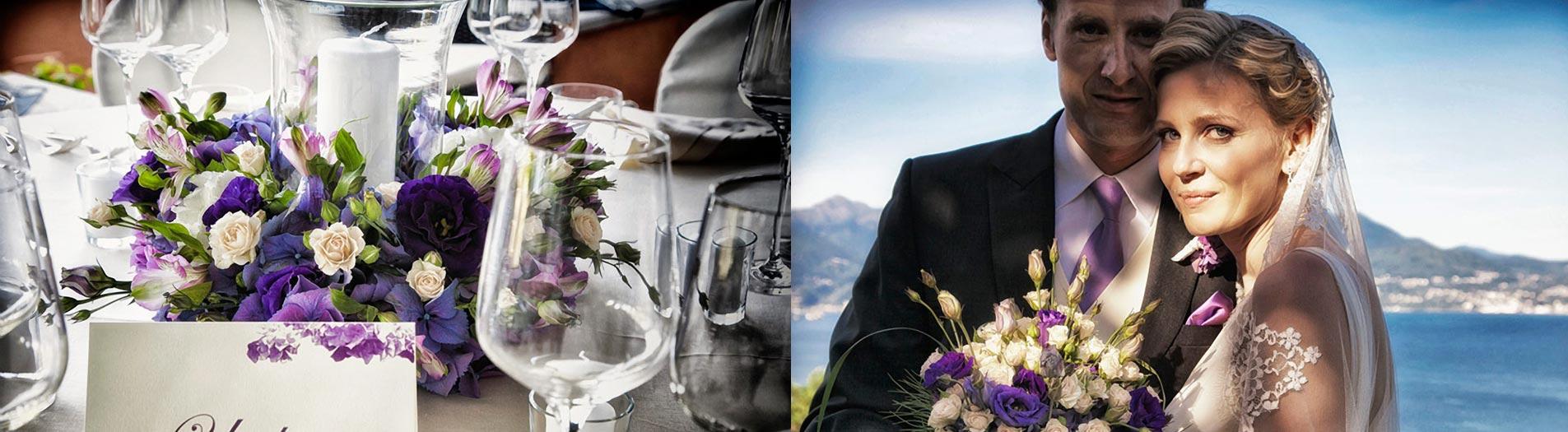 bouquet-sposa-fiori-viola