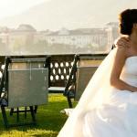 fiorista-matrimonio-Pallanza