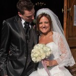 matrimonio-chiesa-Isola-Bella-lago-maggiore