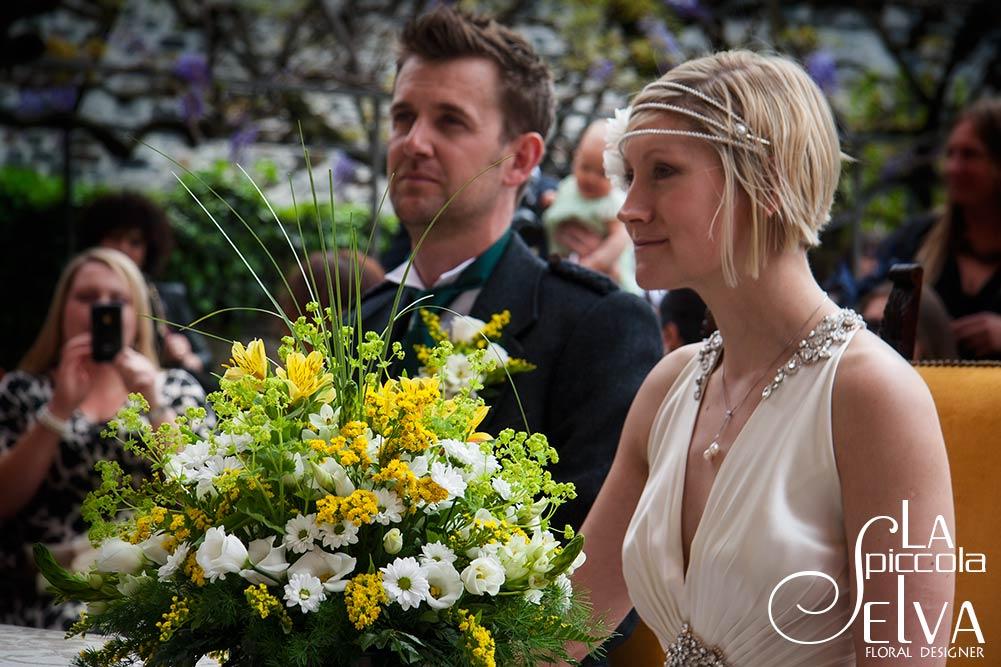Fiori Gialli Maggio.Fiori Matrimoni Maggio 2013