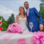 fiorista-matrimonio-hotel-villa-crespi-orta