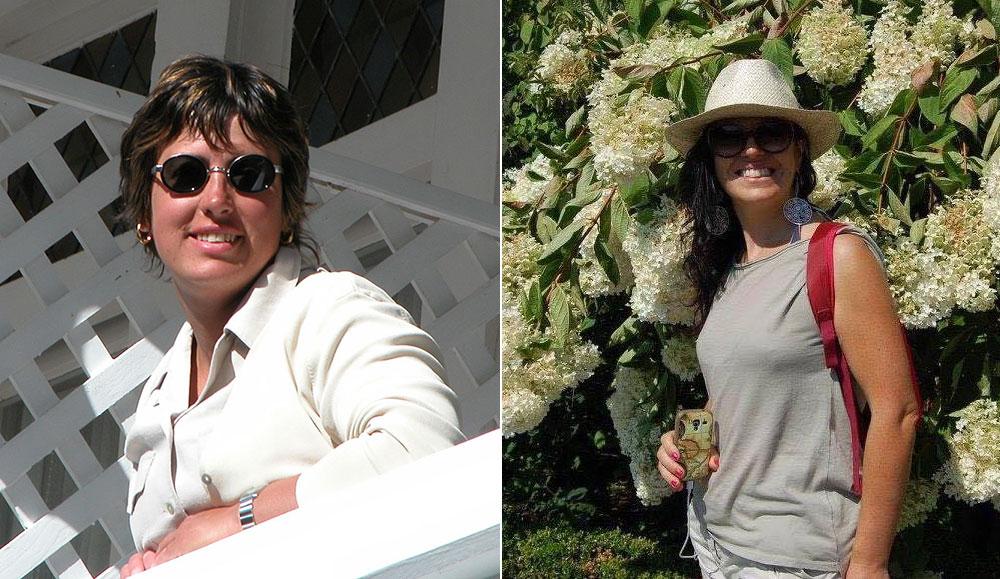 floral-designers-matrimonio
