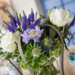 fiori-matrimonio-country-chic-Abbazia-Santo-Spirito