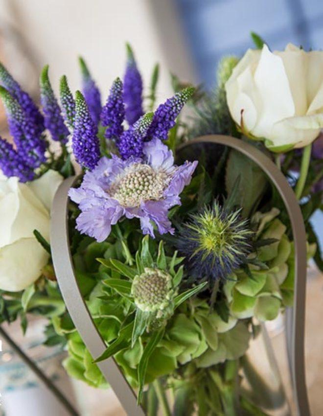 Matrimonio Country Chic Settembre : Floral designer matrimonio bouquet sposa e addobbi floreali