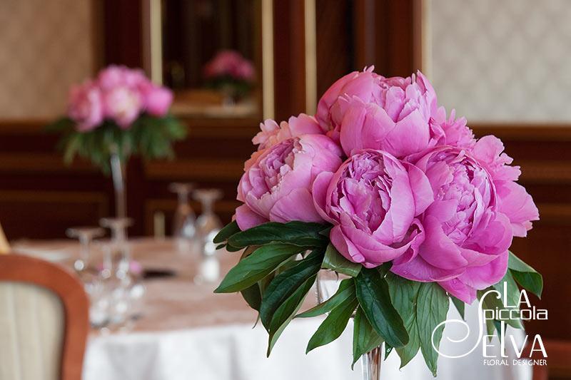 centrotavola-matrimonio-peonie-rosa