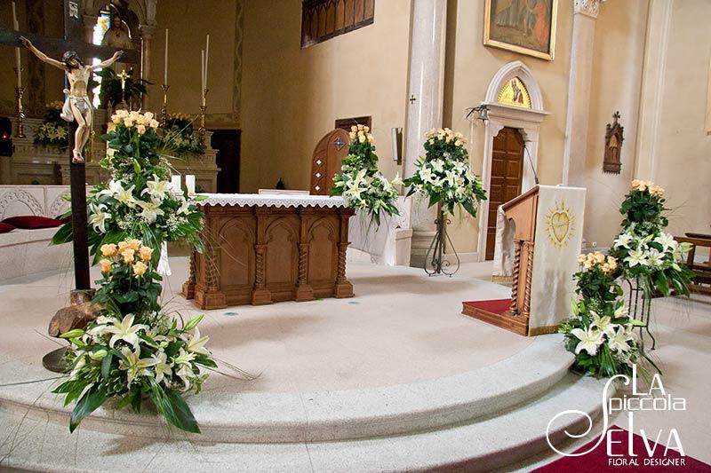 abbastanza La scelta dei fiori - Organizzazione matrimonio - Forum Matrimonio.com AB79