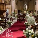 Cerimonie di matrimonio a Stresa: la chiesa di Carciano