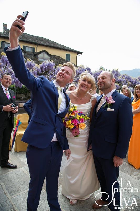 bouquet-matrimonio-tema-arcobaleno