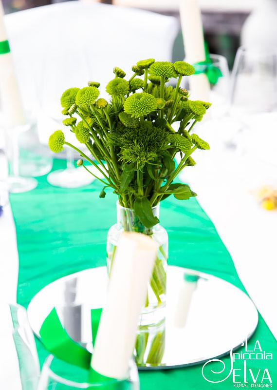 matrimonio-tema-arcobaleno-verde