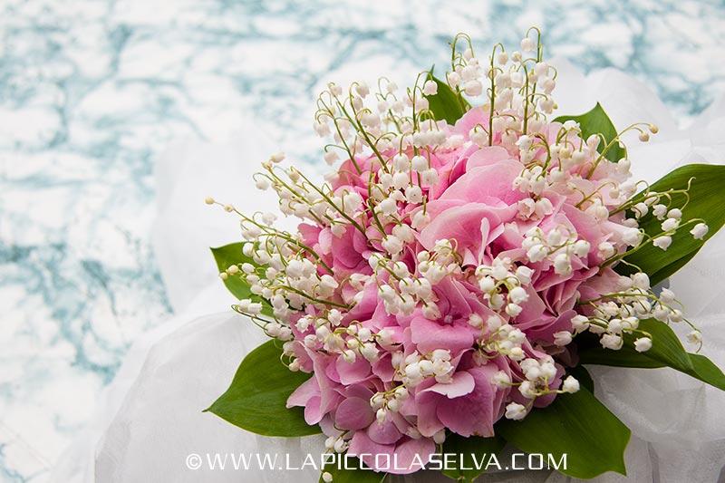 bouquet-mughetti-per-sposa