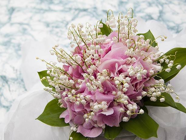 fiori-di-stagione_matrimonio