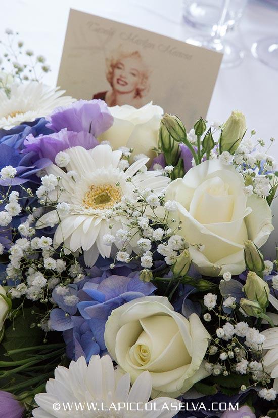 fiori-matrimonio-Villa-Ortea