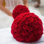 blog-floral-designer