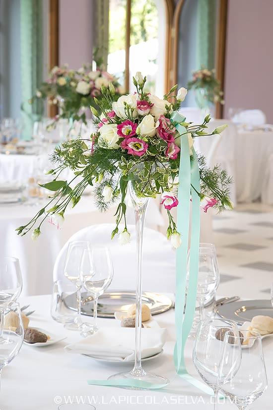 fiori_matrimonio_villa_ortea
