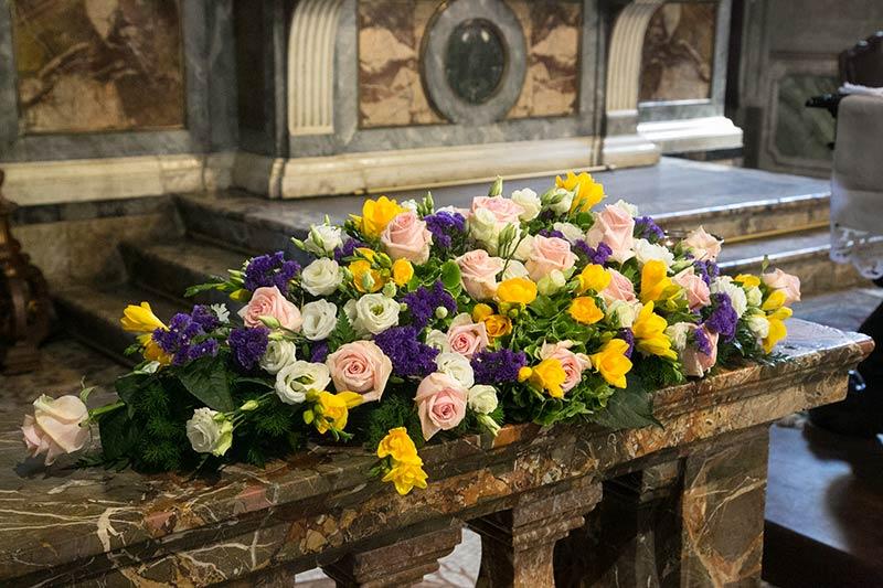 fiorista-matrimonio-chiesa-baveno