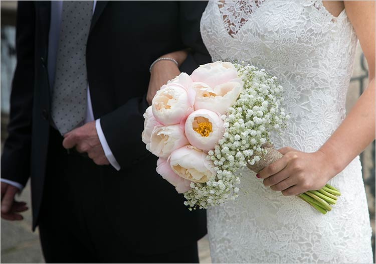 bouquet-peonie-rosa